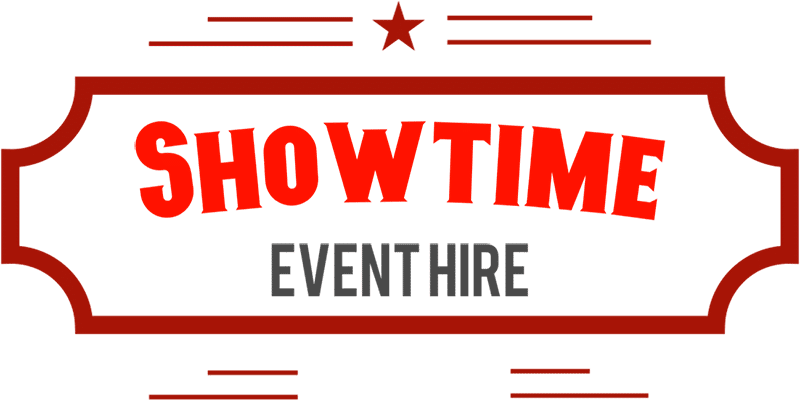 Showtime Event Hire